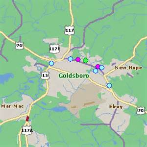 goldsboro nc images frompo 1