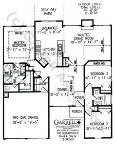 a christmas story house floor plan pin by brooke hartung on living room decor pinterest