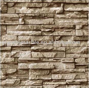 look backsplash brick look ceramic tile backsplash backsplash tile buy