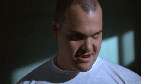 full metal jacket bathroom the top full metal jacket gifs brought to you by www