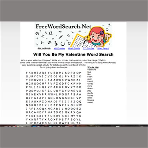 printable word search expert free printable word search puzzles