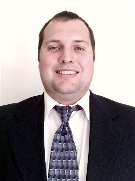 Marquette Mba Contact by Travis Dodge Joins Grizzly Peak