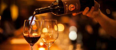 the best wine bars in philadelphia everyblock philadelphia
