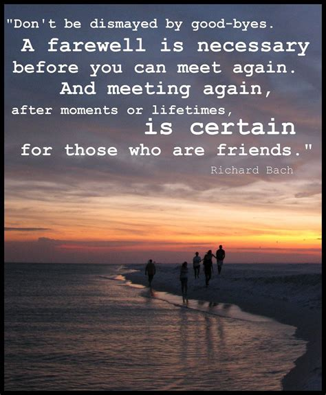farewell quotes quotes words sayings