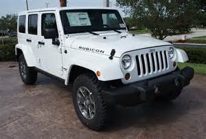 White On White Jeep Bright White 2013 Jeep Wrangler Paint Cross Reference