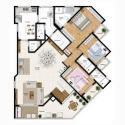 edif 237 cio bordeaux apartamentos a venda em s 227 o caetano
