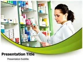 powerpoint templates pharmacy pharmacy powerpoint templates and backgrounds