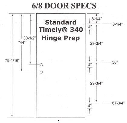 entry prehung arch plank square top rustic fiberglass door
