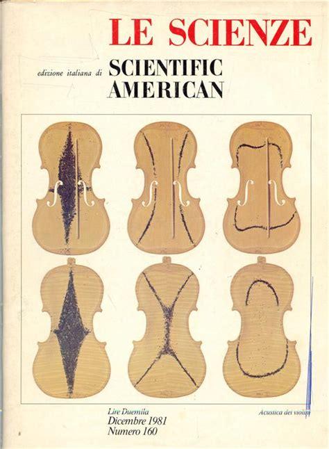 tavola armonica violino violin test box nuvistor