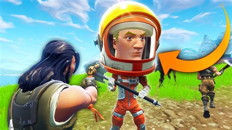 fortnite size size glitch fortnite and best moments ep