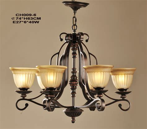 Low Priced Chandeliers delicate 11 light copper antique chandeliers at low prices