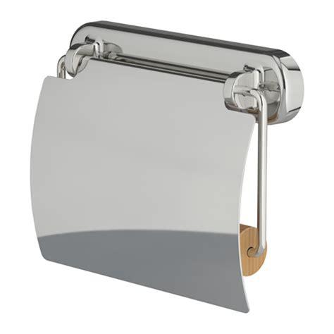Ikea Bathroom Accessories Australia Voxnan Toilet Roll Holder Ikea