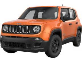Test drive a 2015 jeep renegade at moss bros chrysler jeep dodge ram