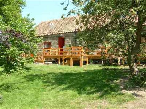 Luxury Cottages York by Plum Tree Cottages Luxury Cottages For 2 In