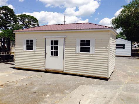 Superior Sheds Orange City by Cabana Sheds Utility Sheds Florida Storage Sheds