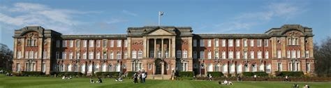 Leeds Metropolitan Mba Fees by Individual Counselling With Leeds Beckett