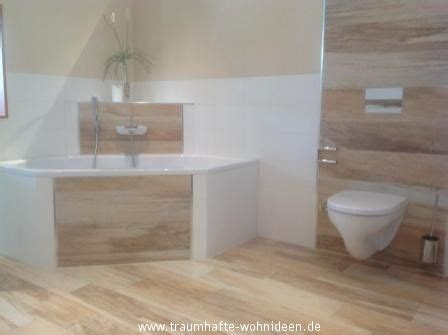 Badezimmer Cubbies by 17 Best Ideas About Kombi Interior On Vw