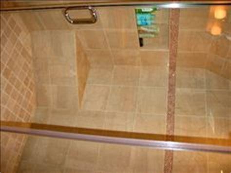 menards bathroom shower stalls menards maxx shower stall bathroom pinterest shower