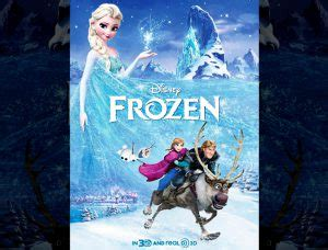 film frozen oscar frozen bags oscars for best animated film the royale