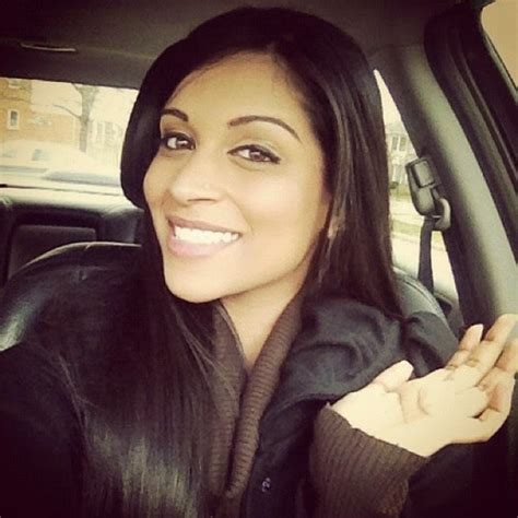 iisuperwomanii images iisuperwomanii wallpaper and