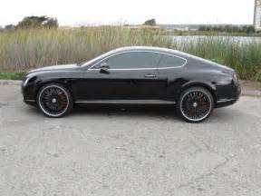 2006 Bentley For Sale Used 2006 Bentley Continental Gt For Sale Carsforsale