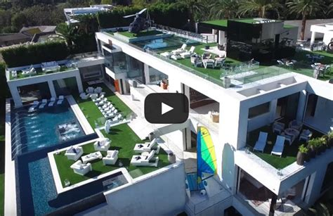 250 million dollar house take a peak inside and around a 250 million dollar mansion