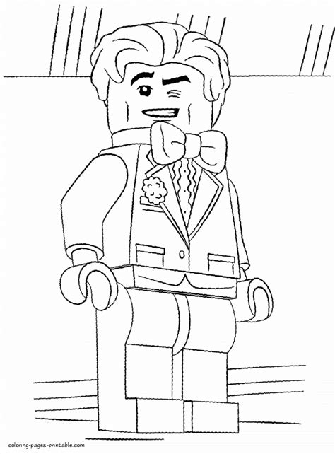 lego batman coloring pages lego clayface pages coloring pages
