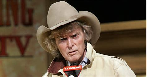 don imus ratings imus signs deal with fox business network ny daily news