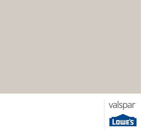 1000 images about valspar on paint colors paint sles and living rooms