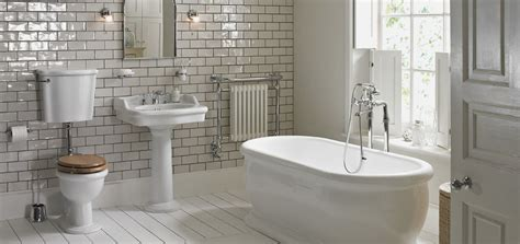 bathroom styles ideas victorian bathroom tile dgmagnets com