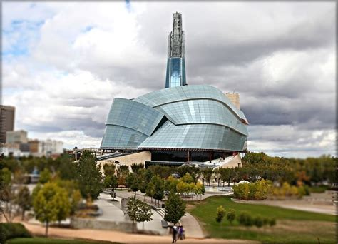 canadian human rights museum pin by vik klupsas on canadian pinterest