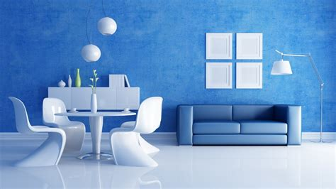 design love fest living room 25 blue living room design ideas decoration love