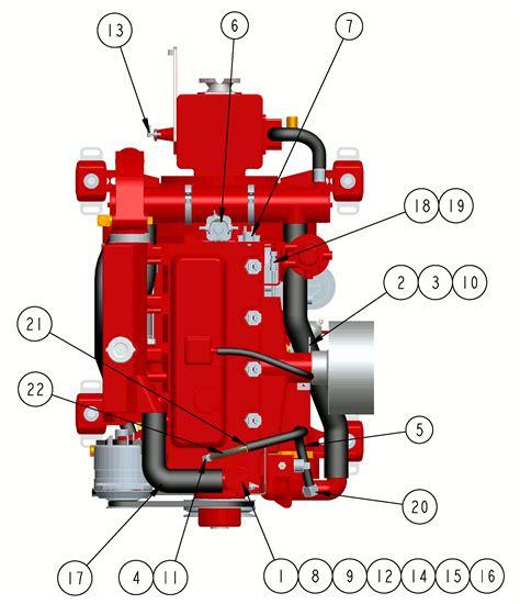 westerbeke generator engine wiring diagrams get free