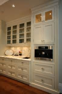 Inset Door Kitchen Cabinets Simply Beautiful Kitchens The Blog Beaded Inset