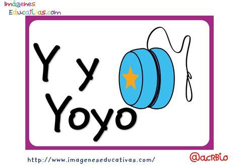 fichas letras con pictogramas letra abecedario ilustrado con pictogramas 59 imagenes educativas