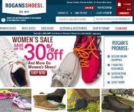rogans shoes coupon rogan s shoes coupon get 30 discount codes promotion