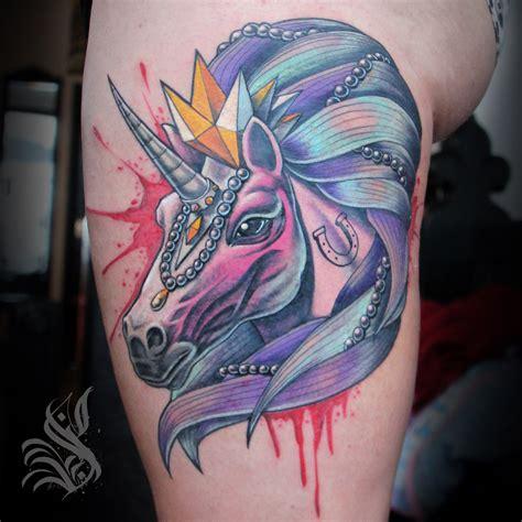 tattoo prices brighton stay much better tattoo brighton tattoo shop bn1 6dn