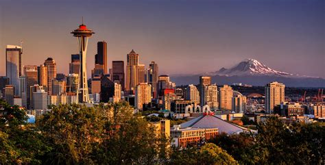 Mba City Seattle by Admissions Information Session Seattle Wharton