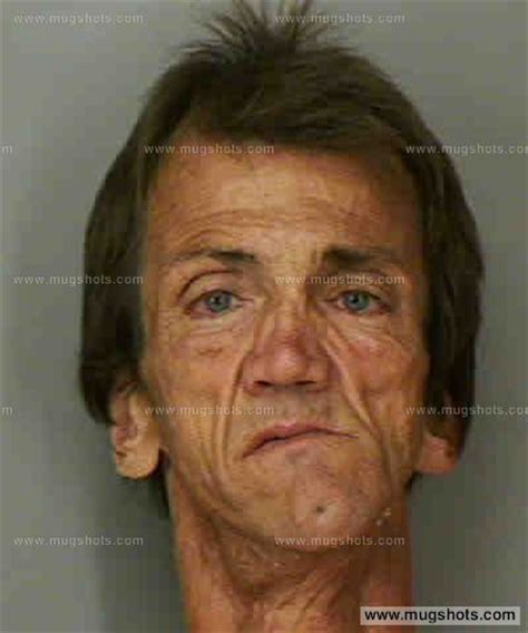 Arrest Records Polk County Billy Richardson Mugshot Billy Richardson Arrest Polk County Fl