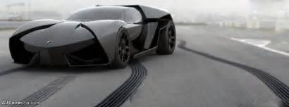 Car Covers Black Awesome Black Car Cover Photos For Fb Timeline