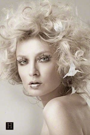 frisur feines naturgewelltes haar wie schnell wachsen haare
