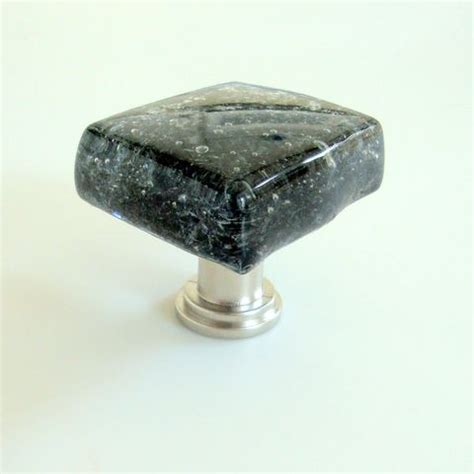 glass bathroom cabinet knobs cabinet glass