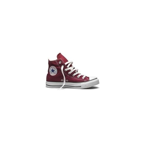 Dr Martens Low Maroon Unisex converse all classiche chuck bordeaux maroon