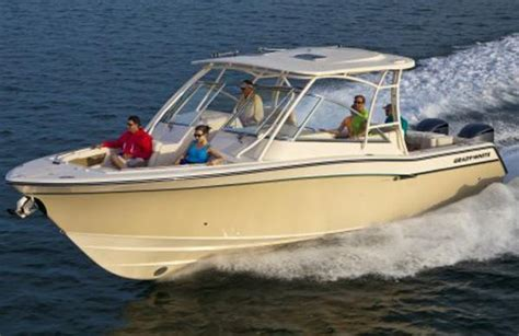grady white used boats maryland 2018 grady white freedom 335 deale maryland boats