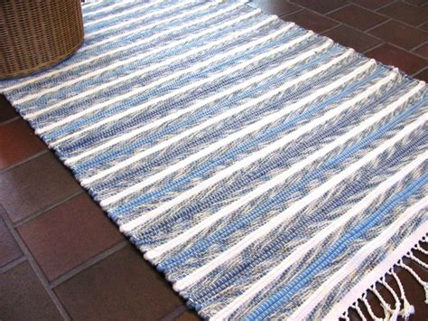 french accent rugs french accent rugs french blue area rugs decorate french