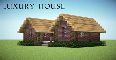 farm house minecraft minecraft barn minecraft farm house minecraft farmhouse