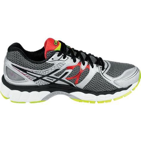 asics gel nimbus 16 mens running shoes image for asics 174 s gel nimbus 16 running shoes from
