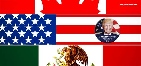 trump nafta changes play ball both mexico and canada say they re willing to