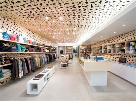 Interior Decorating Store by Imagine These Retail Interior Design Kitson West