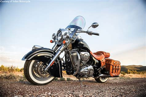 Oldtimer Motorrad Linieren by 2016 Indian Motorcycle Line Photos Motorcycle Usa